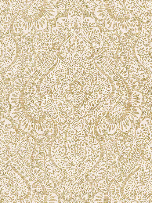 «Aquarelle Jaipur арт. 227856»
