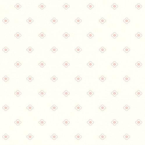 Обои бумажные ProSpero Baby & Kids арт. 2390 DW B