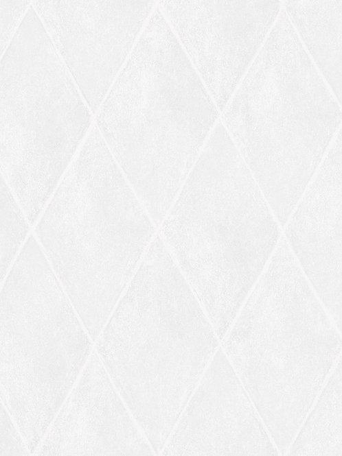 Обои бумажные Aquarelle Opulence арт. 65340 Opulence
