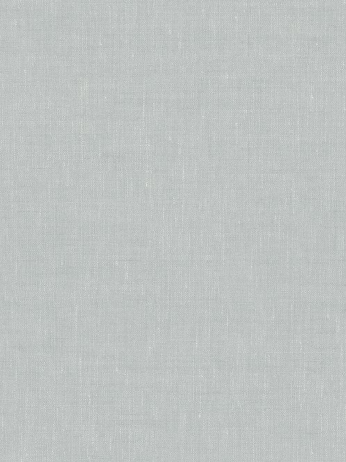 Обои бумажные ProSpero RittenHouse Square арт. 32700 TL