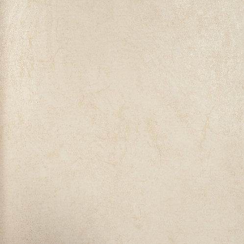 ОБОИ  «GILDED ELEGANCE» ОТ PROSPERO   47707 DL