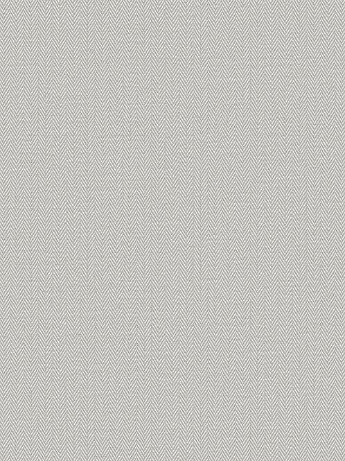 Обои виниловые на флизелине AltaGamma Kilt арт. 24274