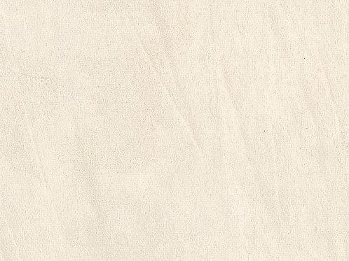 КОЛЛЕКЦИЯ ОБОЕВ «VISION» ОТ ALTAGAMMA 18215