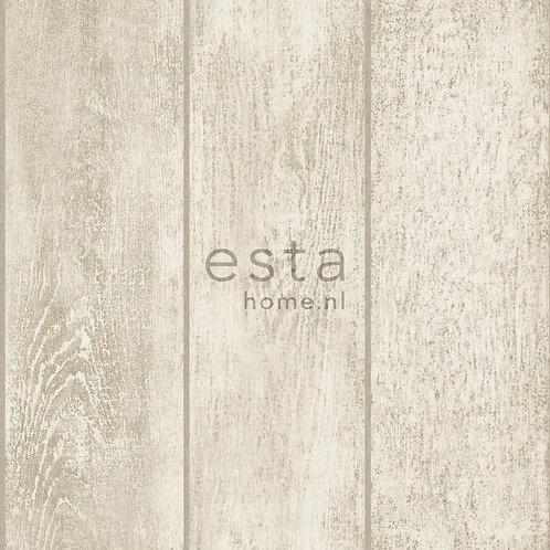 Обои ESTA HOME / DENIM&CO 137747