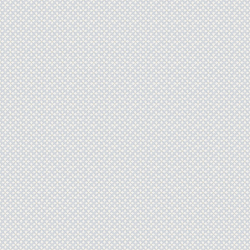 Обои флизелиновые Midbec Blomstermala арт. 51015