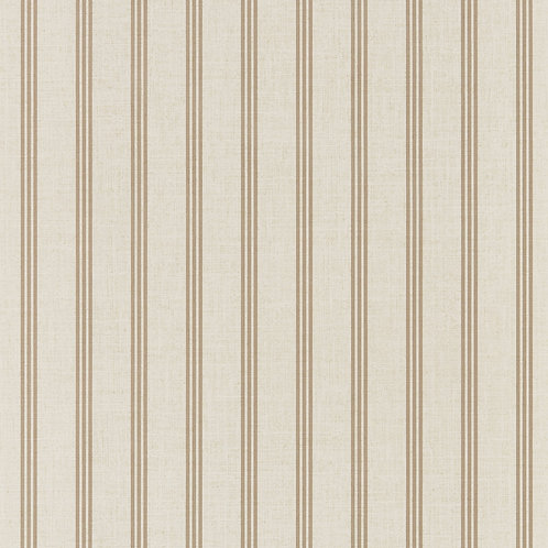 «Oxford Street Papers Fine English Wallpapers Vol. I»