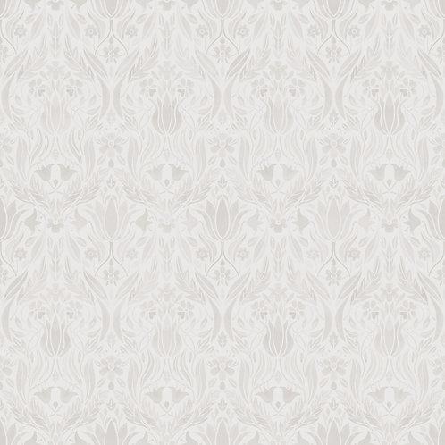 Обои флизелиновые Midbec Blomstermala арт. 51017