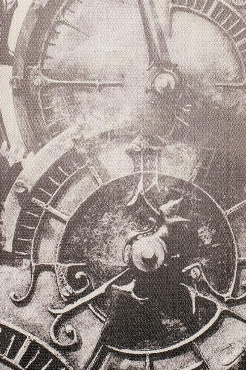 КОЛЛЕКЦИЯ ОБОЕВ «HOME» ОТ ALTAGAMMA пано 15891