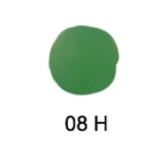Пигмент Универсальный 08-H Зеленый Бриллиант 0,15л