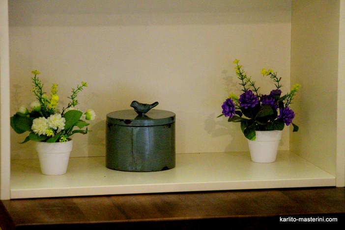 Дизайн кафе - кондитерской-karlito_masterini (99).JPG