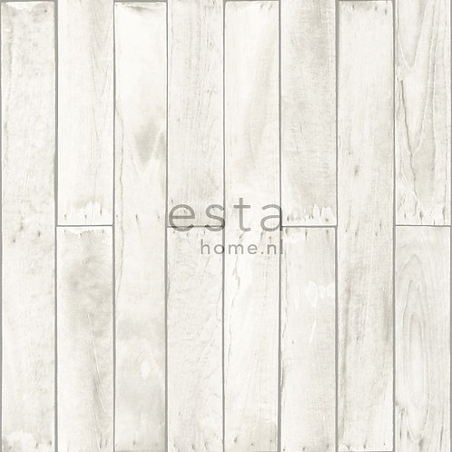 Обои ESTA HOME / DENIM&CO 137742