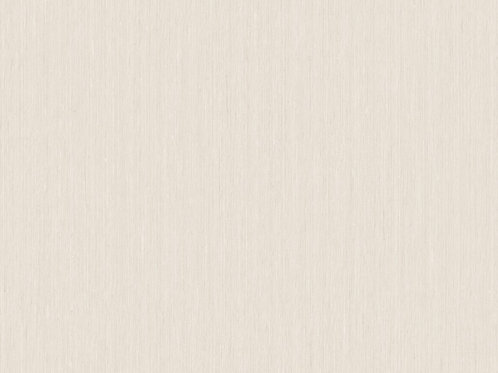 ОБОИ «VILLA FLORA» ОТ WALLQUEST  12111 VB