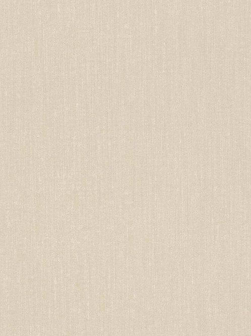 ОБОИ  «STELLA» ОТ AQUARELLE   074153