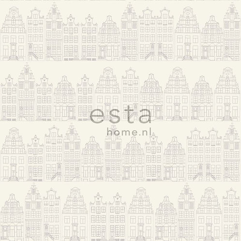 ESTA HOME / DENIM&CO 137716
