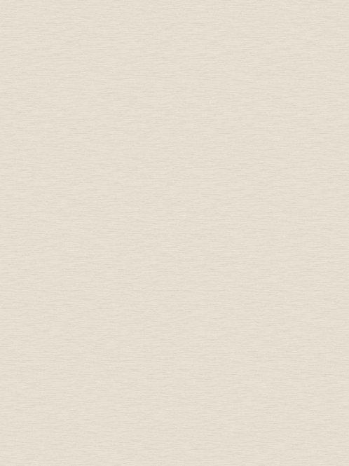 Обои бумажные Aquarelle Opulence арт. 65328 Opulence