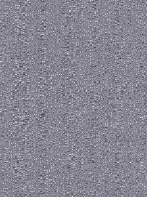 «Aquarelle Jaipur арт. 227665»
