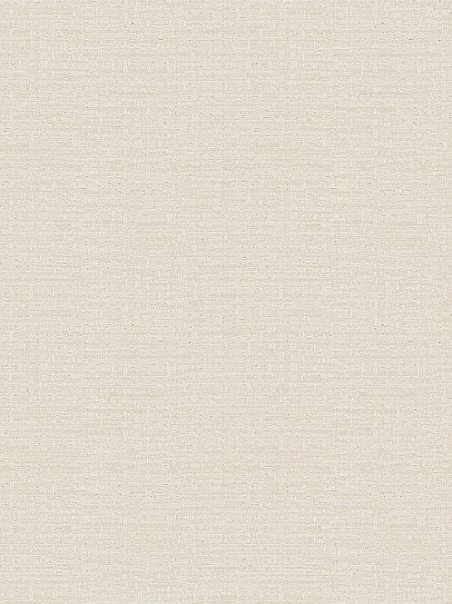 Обои виниловые на флизелине AltaGamma Kilt арт. 24281