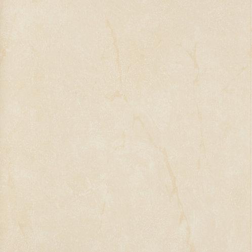 ОБОИ  «GILDED ELEGANCE» ОТ PROSPERO   47608 DL