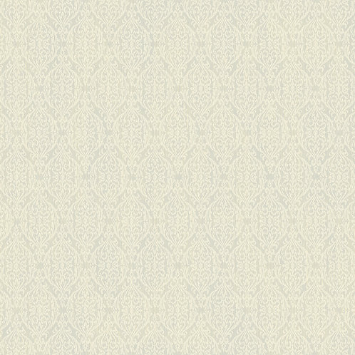 ОБОИ «CASSANDRA» ОТ LEGACY   80907 AS