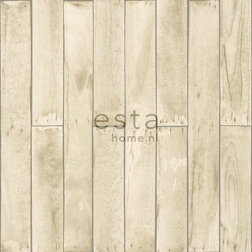 Обои ESTA HOME / DENIM&CO 137743