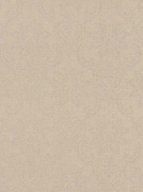 ОБОИ  «STELLA» ОТ AQUARELLE   074214
