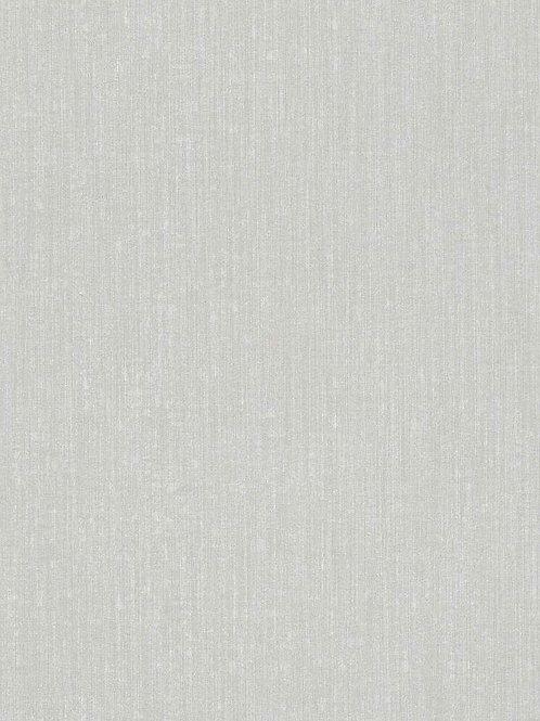 ОБОИ  «STELLA» ОТ AQUARELLE   074160