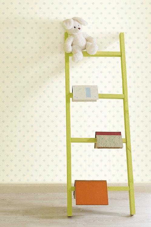 Обои бумажные ProSpero Baby & Kids арт. 2391 DW B