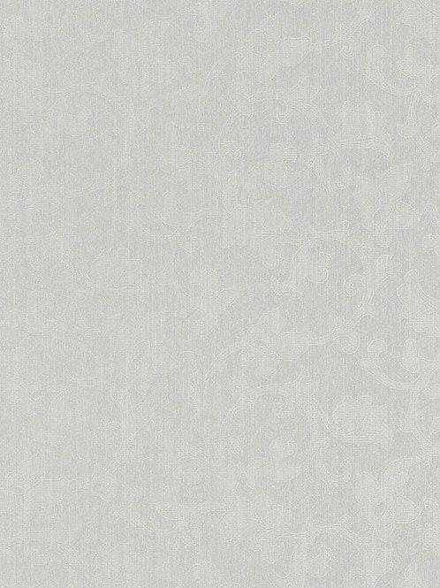ОБОИ  «STELLA» ОТ AQUARELLE   074245