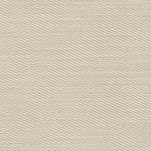 КОЛЛЕКЦИЯ ОБОЕВ «HOME» ОТ ALTAGAMMA 15888