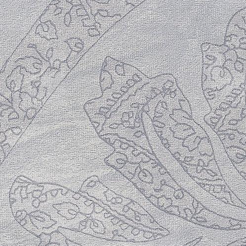 КОЛЛЕКЦИЯ ОБОЕВ «VISION» ОТ ALTAGAMMA 18203
