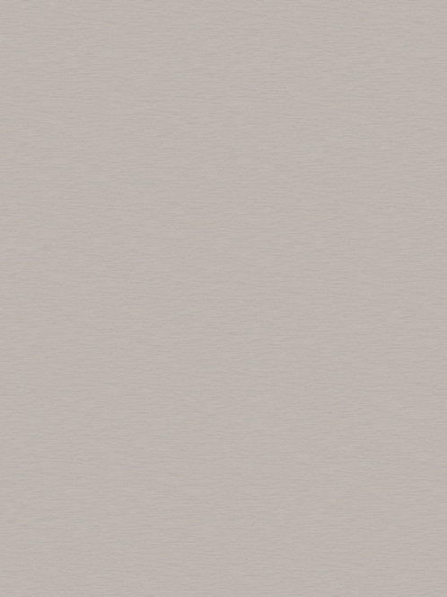 Обои бумажные Aquarelle Opulence арт. 65327 Opulence