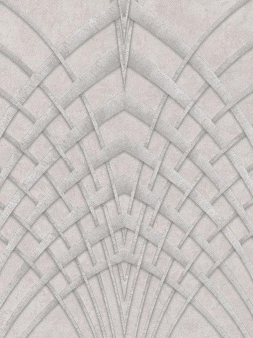 31951 Обои Marburg Art Deco
