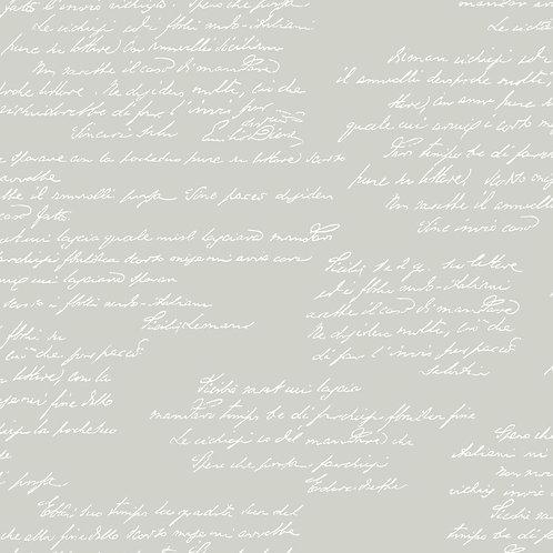 Обои бумажные Magnolia Home Volume 1 арт. 1608 MH