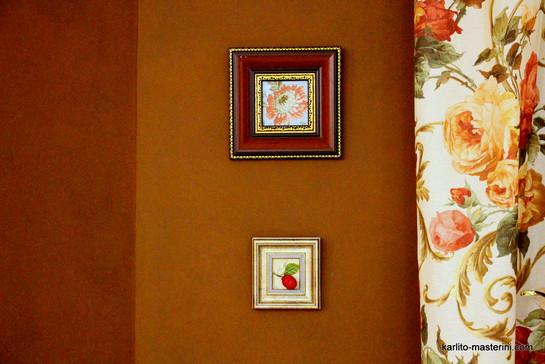 Дизайн кафе - кондитерской-karlito_masterini (96).JPG
