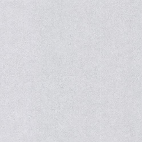 КОЛЛЕКЦИЯ ОБОЕВ «EDEN» ОТ DECOR MAISON 3304 C DM