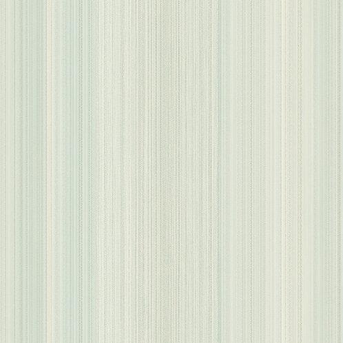 ОБОИ «SOHO» ОТ AQUARELLE   21902 MO