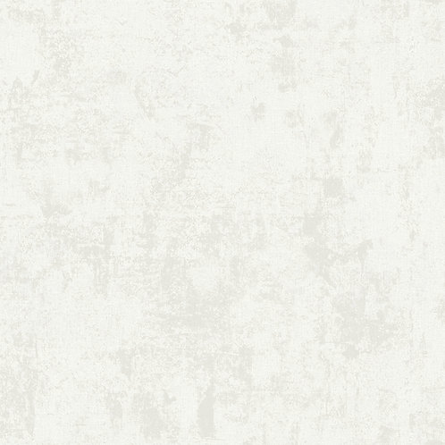 ОБОИ «CASSANDRA» ОТ LEGACY   80700 AS