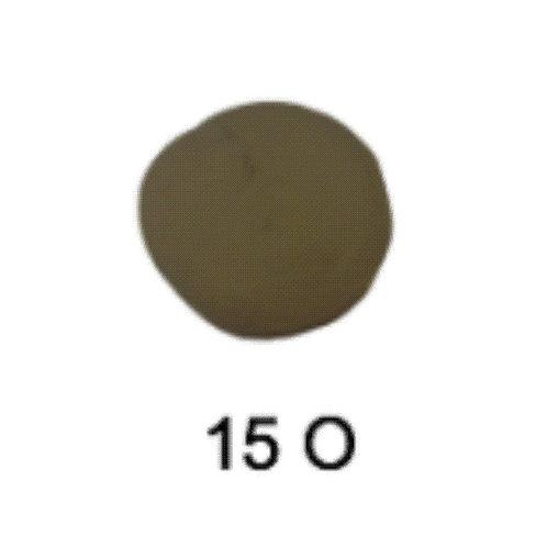 Пигмент Универсальный 15-О Серый Грязный 0,15л.