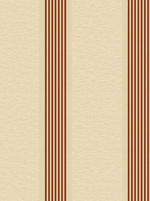 Обои бумажные Aquarelle Opulence арт. 65335 Opulence