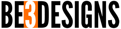 BE3Designs