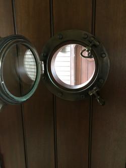 Working Porthole