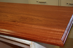 Sepele Counter Top