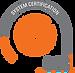 Certificação ISO 9001! Termipest
