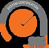 Certificação de Qualidade ISO 9001! Termipest