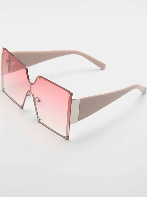 Pink Rosé