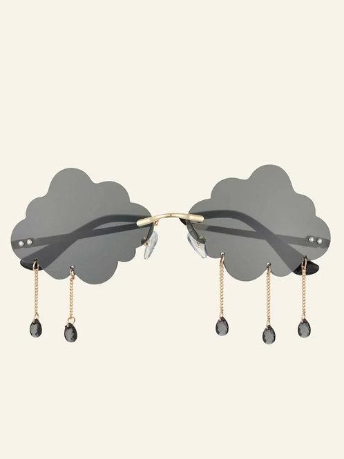 Cloud 9.0