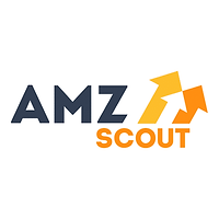 amzscout.png