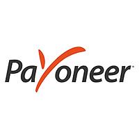payoneer-vector-logo-small.png