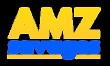 AMZsavages