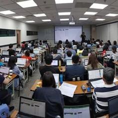 Taiwan Amazon FBA Masterclass 台灣亞馬遜FBA大師課
